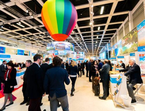 NEU: Business Day am Fr 26.11.21 – Netzwerken & Geschäftskontakte für KMU